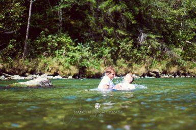 2017 08 27 14.38.53DSC01645 Web 384x256 - Church Picnic and Baptism