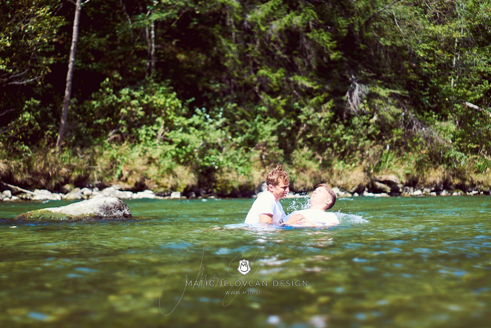 2017 08 27 14.38.53DSC01645 Web - Church Picnic and Baptism
