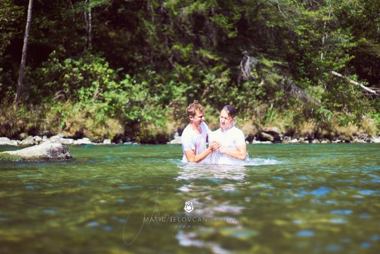 2017 08 27 14.38.54DSC01657 Web 773x516 - Church Picnic and Baptism