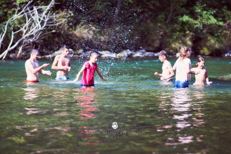 2017 08 27 16.08.32DSC01801 Web 773x516 - Church Picnic and Baptism