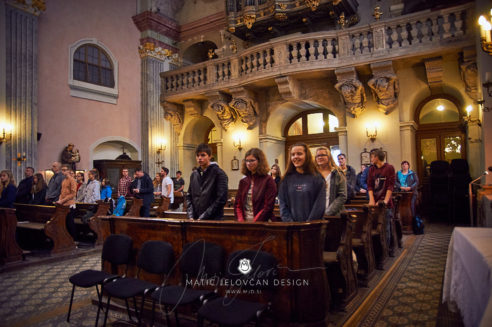 2017 10 21 15.01.29 DSC0143 web wm 492x327 - Hillsong in Budapest with my Nikon