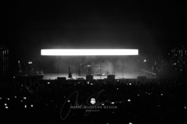 2017 10 21 19.30.43 DSC0546 web wm 384x256 - Hillsong in Budapest with my Nikon