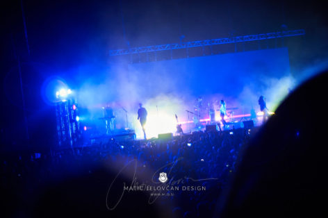 2017 10 21 19.40.16 DSC0630 web wm 472x314 - Hillsong in Budapest with my Nikon