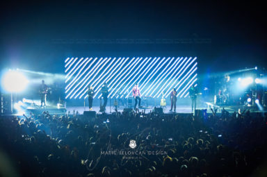 2017 10 21 19.41.50 DSC0635 web wm 384x255 - Hillsong in Budapest with my Nikon