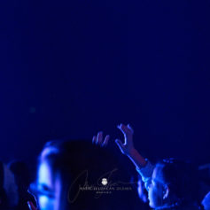 2017 10 21 19.59.10 DSC0695 web wm 237x237 - Hillsong in Budapest with my Nikon