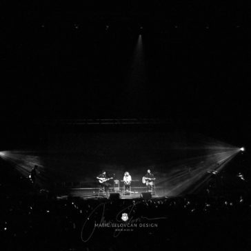 2017 10 21 20.16.37 DSC0730 web wm 364x364 - Hillsong in Budapest with my Nikon