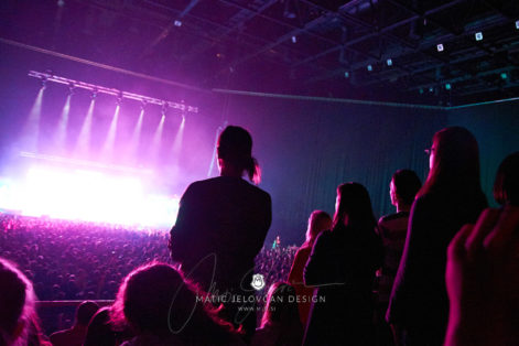2017 10 21 21.04.54 DSC0829 web wm 471x314 - Hillsong in Budapest with my Nikon