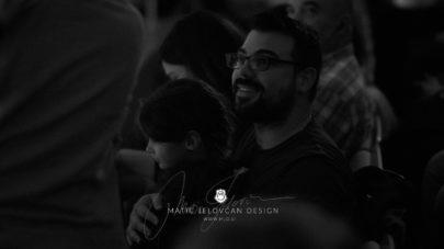 2017 10 29 17.24.06DSC07357 0 WebWM 405x227 - Gift of the Heart 2017, Ljubljana