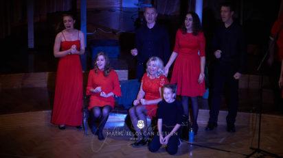 2017 10 29 17.51.28DSC07647 0 WebWM 412x231 - Gift of the Heart 2017, Ljubljana