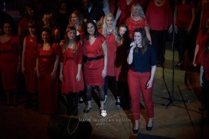 2017 10 29 18.53.51DSC08193 0 WebWM 425x283 - Gift of the Heart 2017, Ljubljana