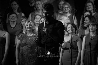 2017 10 29 20.31.35DSC08684 0 WebWM 384x256 - Gift of the Heart 2017, Ljubljana