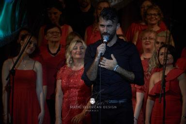 2017 10 29 20.31.43DSC08698 0 WebWM 384x256 - Gift of the Heart 2017, Ljubljana