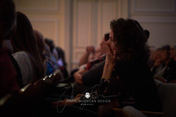 2017 10 29 20.35.28DSC08734 0 WebWM 611x408 - Gift of the Heart 2017, Ljubljana