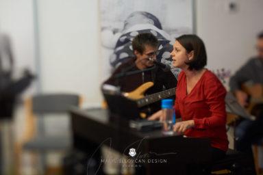 2017 11 12 17.09.15DSC00405 web 384x256 - DiŽ Seminar v Mariboru