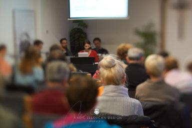 2017 11 12 17.20.11DSC00437 web 384x256 - DiŽ Seminar v Mariboru