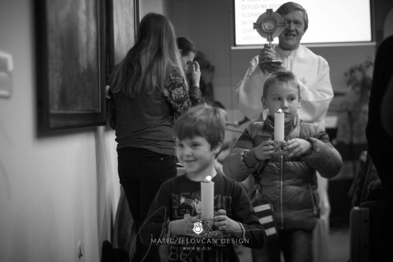 2017 11 12 17.42.07DSC00500 web 773x516 - DiŽ Seminar v Mariboru