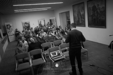 2017 11 12 17.54.06DSC00538 web 384x256 - DiŽ Seminar v Mariboru