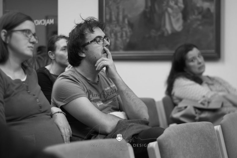 2017 11 12 17.59.46DSC00575 web 773x516 - DiŽ Seminar v Mariboru