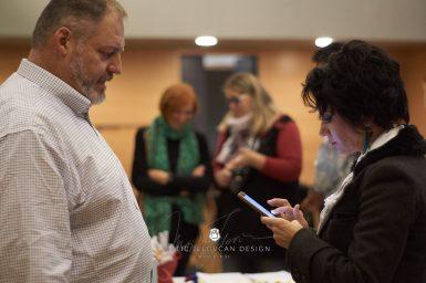2017 11 18 10.47.53DSC00631 0 web wm 385x256 - Seminar o svetopisemskih načelih v poslovnem življenju, November 2017