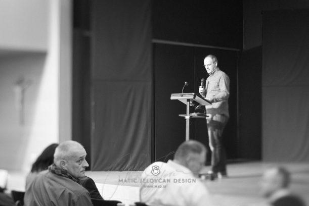 2017 11 18 11.07.09DSC00637 0 web wm 611x408 - Seminar o svetopisemskih načelih v poslovnem življenju, November 2017