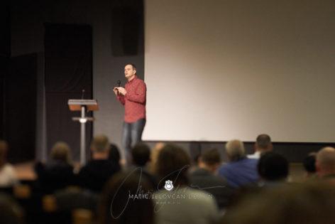 2017 11 18 11.10.21DSC00651 0 web wm 472x315 - Seminar o svetopisemskih načelih v poslovnem življenju, November 2017