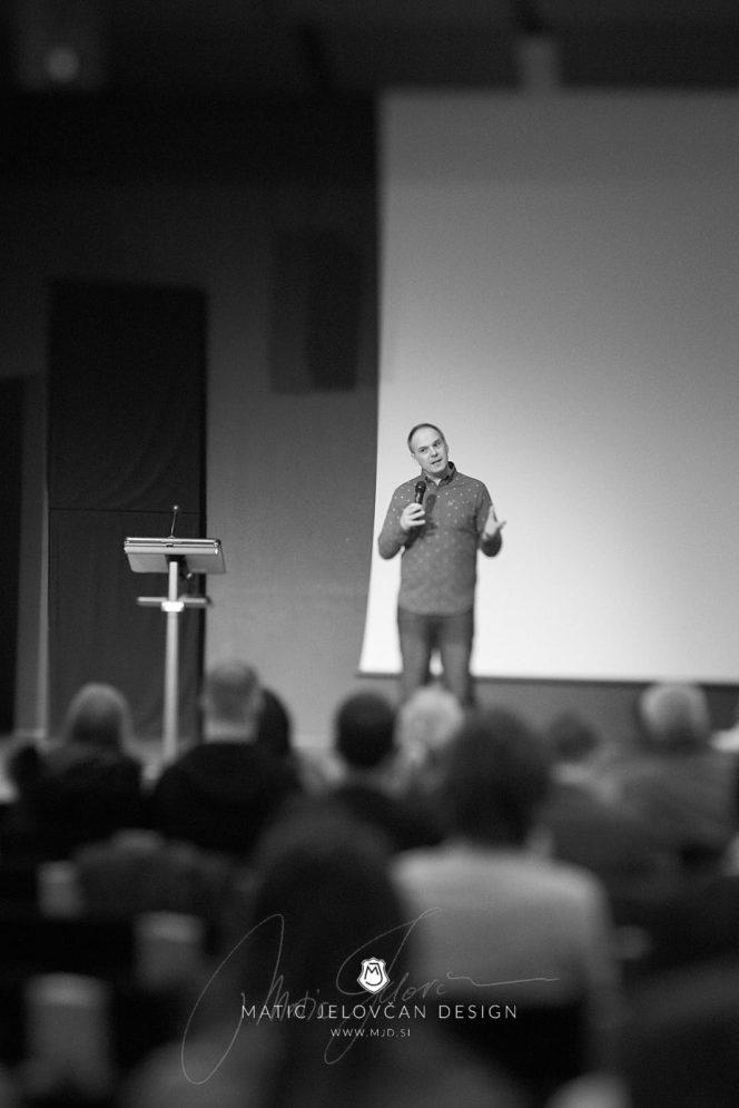 2017 11 18 11.10.35DSC00653 0 web wm 664x995 - Seminar o svetopisemskih načelih v poslovnem življenju, November 2017