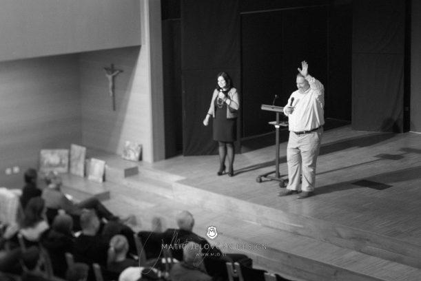 2017 11 18 11.22.25DSC00676 0 web wm 611x408 - Seminar o svetopisemskih načelih v poslovnem življenju, November 2017