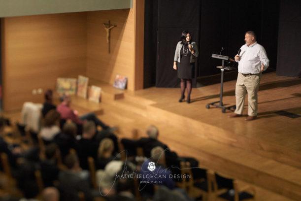2017 11 18 11.22.44DSC00679 0 web wm 611x408 - Seminar o svetopisemskih načelih v poslovnem življenju, November 2017