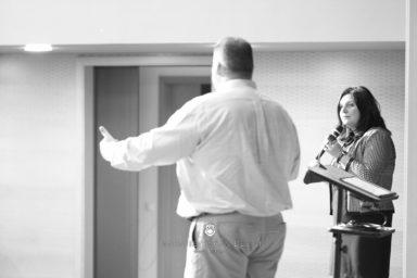2017 11 18 11.25.29DSC00689 0 web wm 384x256 - Seminar o svetopisemskih načelih v poslovnem življenju, November 2017