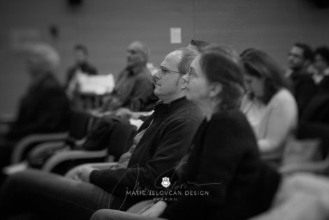2017 11 18 12.35.10DSC00740 0 web wm 471x315 - Seminar o svetopisemskih načelih v poslovnem življenju, November 2017