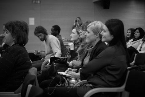 2017 11 18 12.40.01DSC00752 0 web wm 472x315 - Seminar o svetopisemskih načelih v poslovnem življenju, November 2017