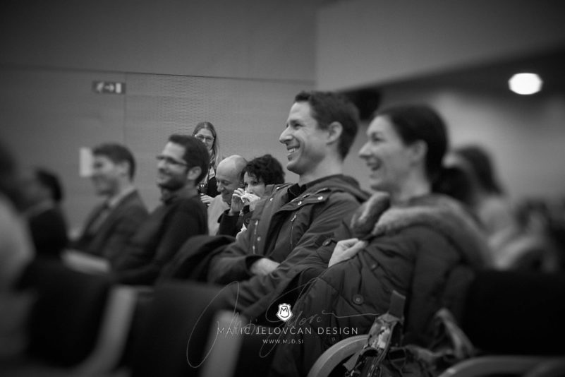 2017 11 18 12.40.24DSC00754 0 web wm 801x534 - Seminar o svetopisemskih načelih v poslovnem življenju, November 2017