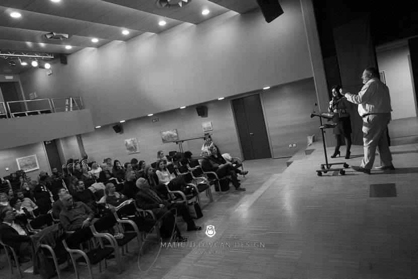 2017 11 18 12.45.15DSC00775 0 web wm 830x554 - Seminar o svetopisemskih načelih v poslovnem življenju, November 2017