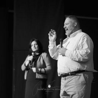 2017 11 18 12.45.50DSC00780 0 web wm 329x329 - Seminar o svetopisemskih načelih v poslovnem življenju, November 2017