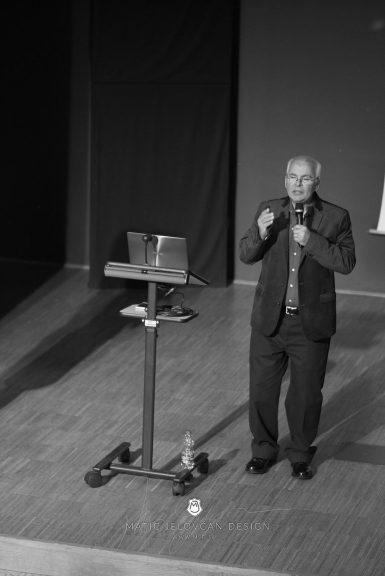 2017 11 18 16.52.37DSC00890 0 web wm 385x576 - Seminar o svetopisemskih načelih v poslovnem življenju, November 2017