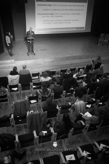 2017 11 18 16.53.23DSC00892 0 web wm 384x576 - Seminar o svetopisemskih načelih v poslovnem življenju, November 2017