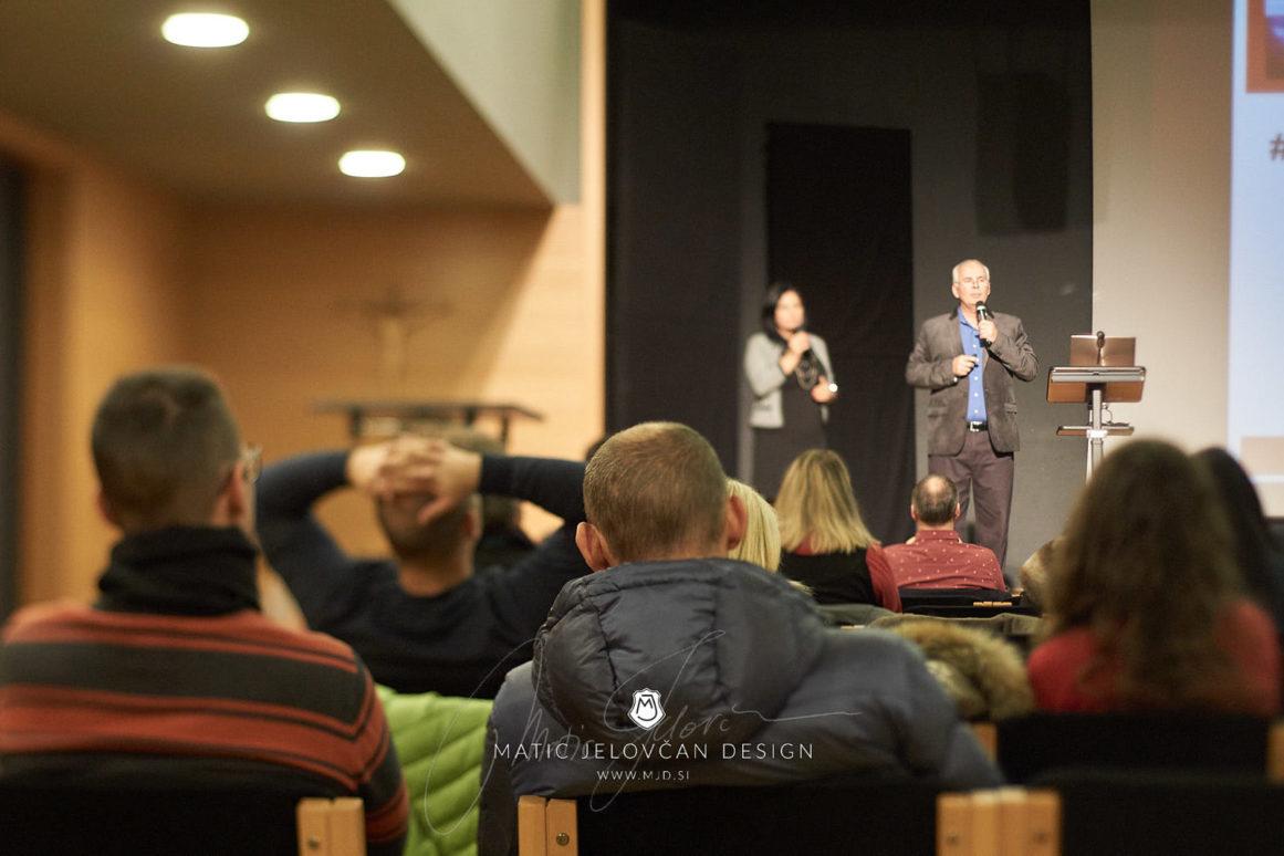 2017 11 18 17.00.49DSC00907 0 web wm 1161x774 - Seminar o svetopisemskih načelih v poslovnem življenju, November 2017