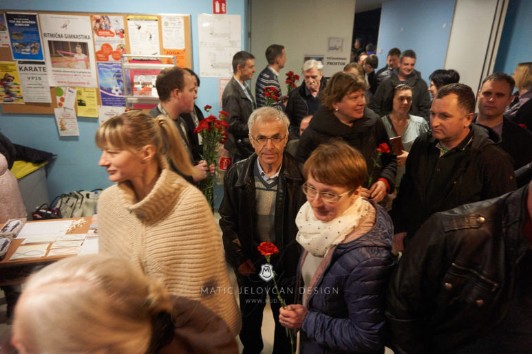"2018 03 25 20.38.20DSC03945 web1600psSmall 1 773x515 - ""Love and Respect"" event in Ljubljana, 2018"