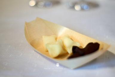 "18 5 24 12 45 39 DSC07801  JPEG web 385x256 - Culinary Innovation: ""Chocolate žlikrofi"""