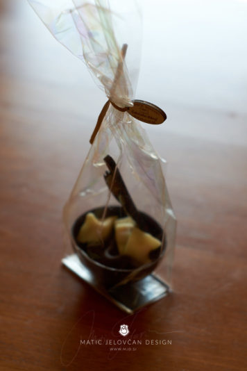 "18 5 25 09 42 43 DSC08146  JPEG web 1 356x534 - Culinary Innovation: ""Chocolate žlikrofi"""