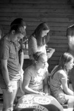 18 9 8 14 02 54 DSC03575  JPEG web 153x229 - 5 Baptisms
