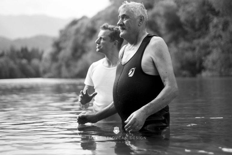 18 9 8 15 31 39 DSC03754  JPEG web 773x516 - 5 Baptisms