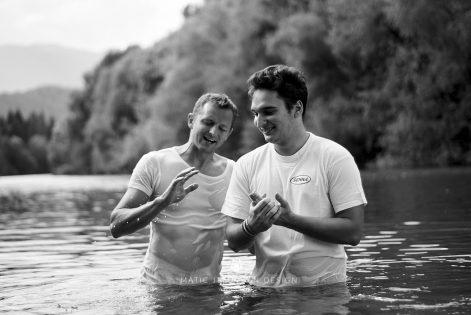 18 9 8 15 33 34 DSC03805  JPEG web 471x315 - 5 Baptisms