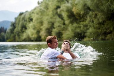 18 9 8 15 33 52 DSC03814  JPEG web 384x256 - 5 Baptisms