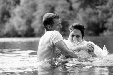 18 9 8 15 33 53 DSC03823  JPEG web 384x256 - 5 Baptisms