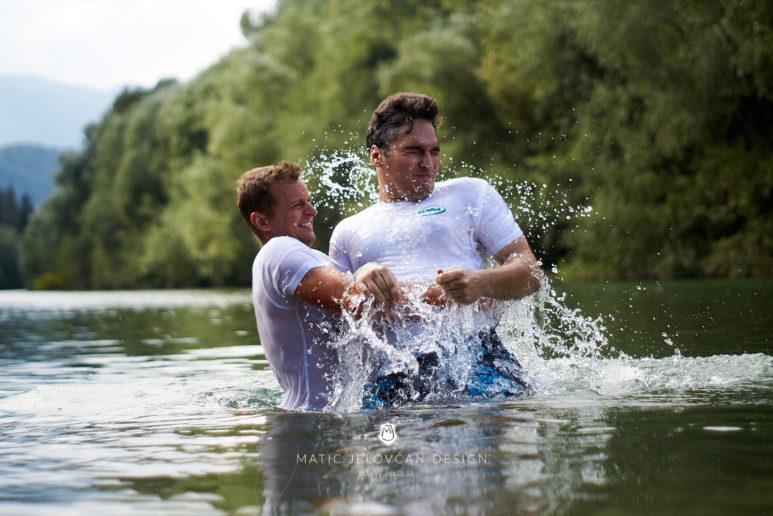 18 9 8 15 33 54 DSC03824  JPEG web 773x516 - 5 Baptisms