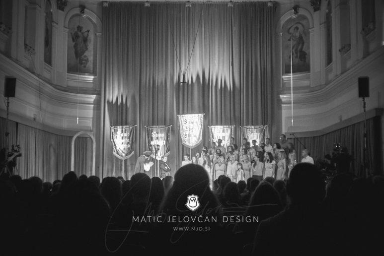 """18 10 28 100 773x516 - """"Dar srca 2018"""" in Ljubljana's Philharmonic Hall"""