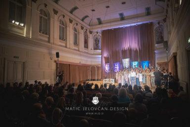 """18 10 28 106 384x256 - """"Dar srca 2018"""" in Ljubljana's Philharmonic Hall"""