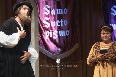 """18 10 28 132 384x256 - """"Dar srca 2018"""" in Ljubljana's Philharmonic Hall"""
