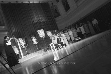 """18 10 28 137 384x256 - """"Dar srca 2018"""" in Ljubljana's Philharmonic Hall"""